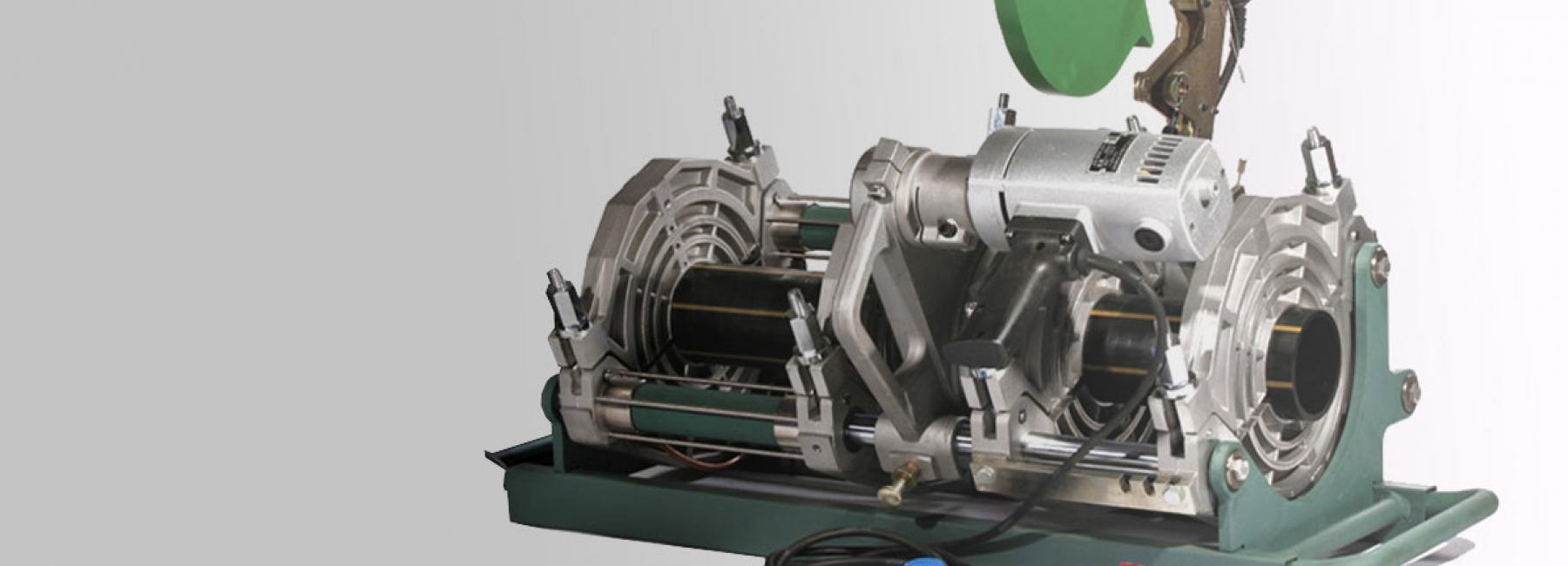 hdpe-welding-machine-pehiweld-dubai